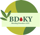 Bleeding Disorders of Kentucky